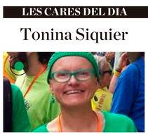 tsiquier_cares